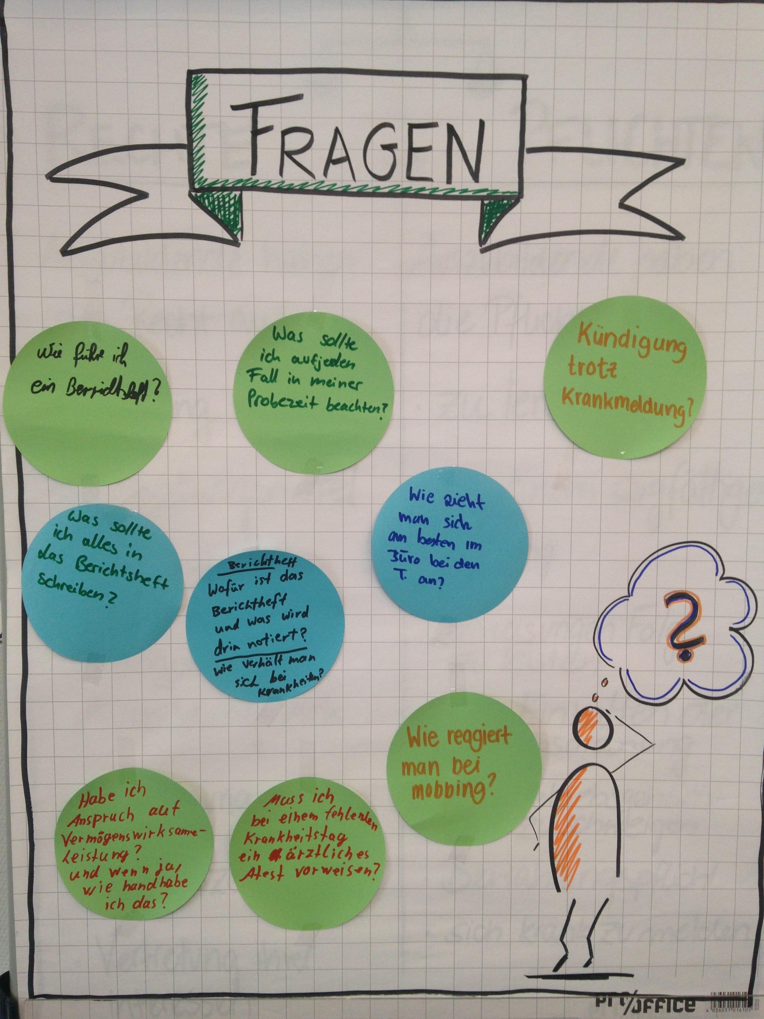 Talents Hamburg News Talents